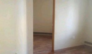 Однокомнатная квартира в 219 кв.